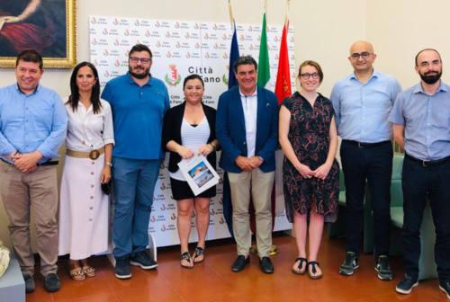 Fano, in arrivo 26 milioni per riqualificare San Lazzaro-Vallato e Metaurilia. Il PinQua ha ammesso i due progetti
