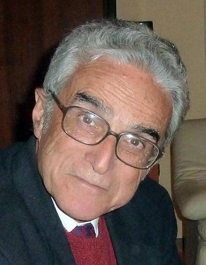 Giorgio Pedini
