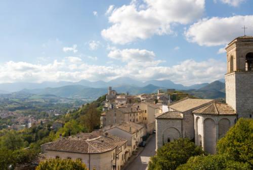 Il Grand Tour delle Marche a Serra Sant'Abbondio e Sassoferrato: ecco il programma