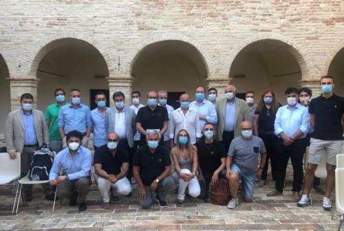 Pesaro candidata a capitale della Cultura 2024, si punta sulla creatività