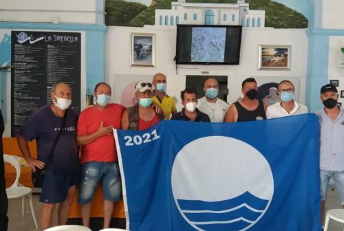 Per una piccola pesca sostenibile e redditizia: a Cupra Marittima i risultati del progetto di Flag Marche Sud