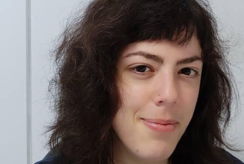 Eleni Avdoulou vince il Premio NetoIP 2021 con una tesi sui Papiri di Ercolano