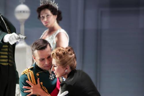 Presentato il Rossini Opera Festival, dal 9 al 22 agosto quattro nuove produzioni e 25 spettacoli