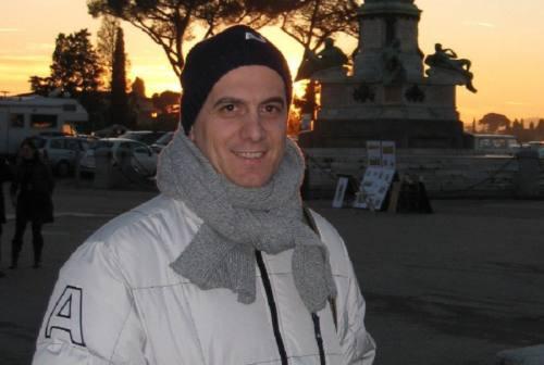Pollenza, morto in un incidente a 53 anni. Oggi l'addio a Francesco Merelli