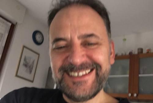 Morrovalle, una mancata precedenza: così è morto Luigi Chiacchiera