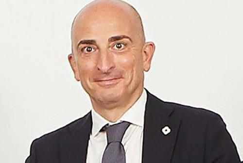 Astea, Massimiliano Riderelli Belli eletto in Utilitalia