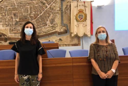 Pesaro e Urbino, si rafforza la rete antiviolenza provinciale: siglato un nuovo protocollo