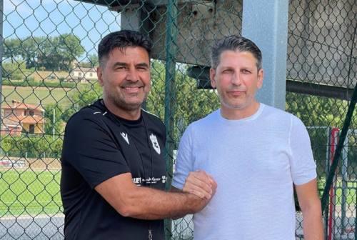 Calcio, Ancona Matelica a gonfie vele. Il ds Micciola: «Stiamo vivendo un buon periodo, ma contano solo i tre punti»