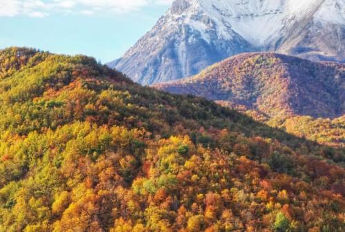 Nove giovani pianisti si sfidano a Montemonaco sullo sfondo meraviglioso dei Monti Sibillini
