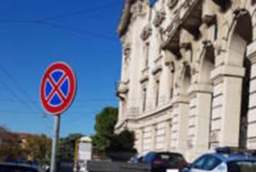 Ancona: inchiesta sugli appalti, archiviate le accuse per assessori e dirigenti