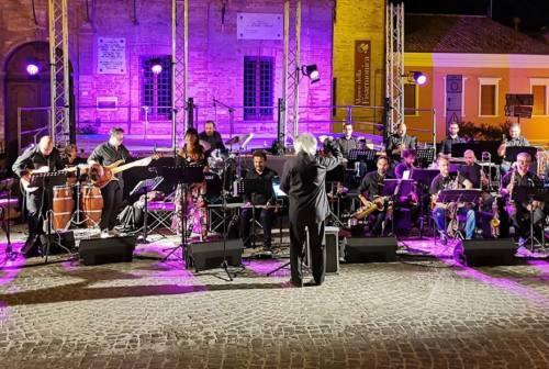 Castelfidardo si accende con gli eventi dell'estate: attesa l'esibizione di Roy Paci