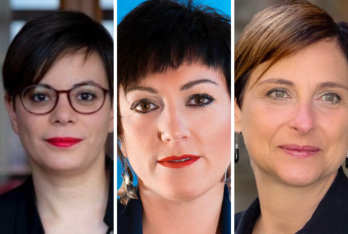 Riavvio Fabriano-Pergola: il Movimento 5 Stelle è a favore senza se e senza ma