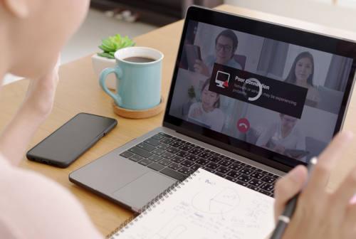 Connessione internet: Tim porta a Fabriano la fibra ottica ultraveloce