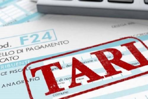 Tari Fano, esenzioni per le famiglie: tutto quello che c'è da sapere