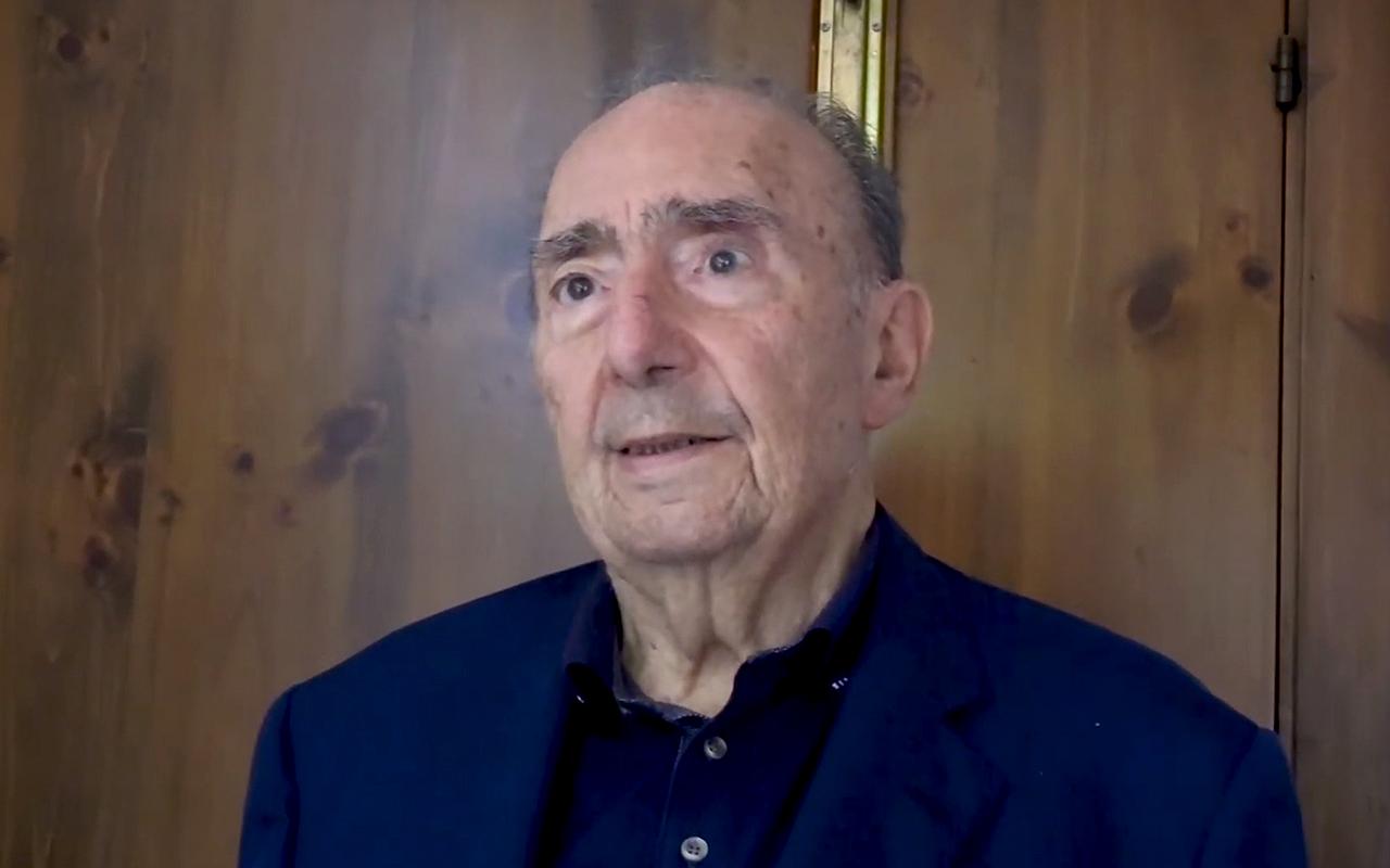 Adriano Rosellini