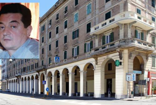 Malore dopo la partita dell'Italia, muore barista ad Ancona