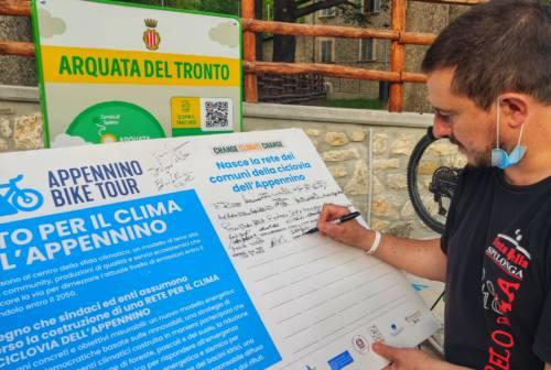 Elezioni nel Piceno: voto nei piccoli Comuni all'insegna della continuità amministrativa