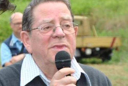 Ascoli piange Don Luigi Petrucci, ex vice parrocco della cattedrale e stimato insegnante di musica