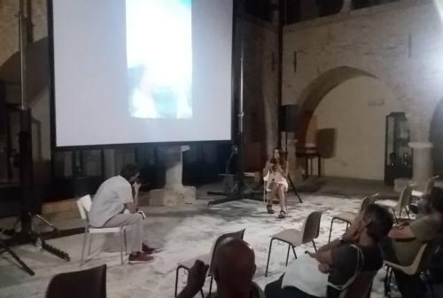 Ascoli, il Festival del Reportage convince per qualità delle opere e spessore degli autori