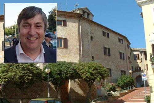 Falconara, è morto l'ex consigliere regionale Massimo Binci
