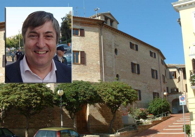 Massimo Binci