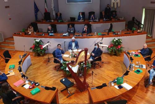 Ospedale nuovo a Pesaro, la Giunta Acquaroli rinvia la discussione: incertezza su luogo e costi