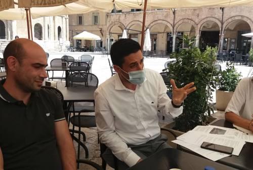 Nuovo ospedale a San Benedetto: Pd Ascoli in rivolta contro la Giunta regionale