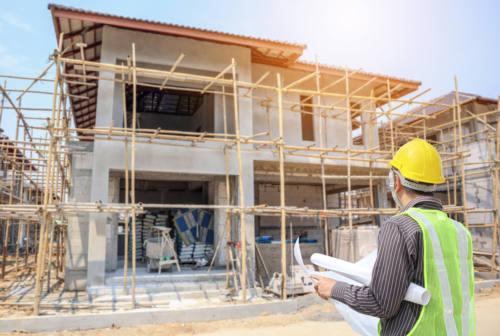 Pesaro Urbino, cresce il numero delle imprese: bene costruzioni, ristorazione e alloggi