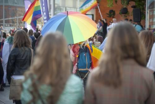 A San Benedetto oggi è il giorno del Gay Pride: Nausica Vamp condurrà l'evento