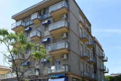 Condhotel a Pesaro, formula hotel e appartamenti per costruire sul costruito: dopo lo Sporting tocca al Rivazzurra