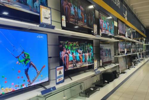 Bonus tv, requisiti e cumulo con altri incentivi: le cose da sapere
