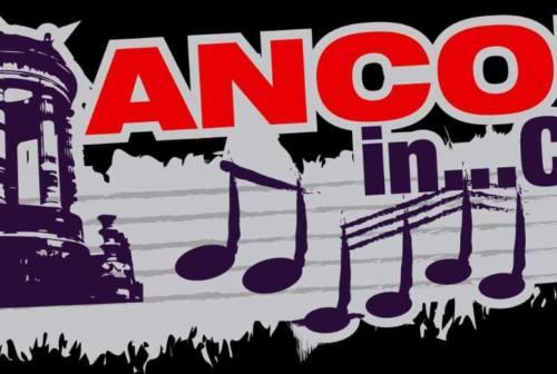 Dopo un anno di stop, torna il festival Ancona InCanto. Il direttore artistico Starnone: «Ecco la musica dal vivo»