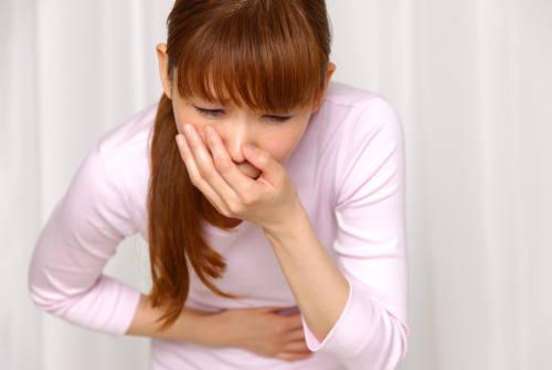 Disturbi dell'alimentazione tra gli adolescenti: quale aiuto dai genitori?