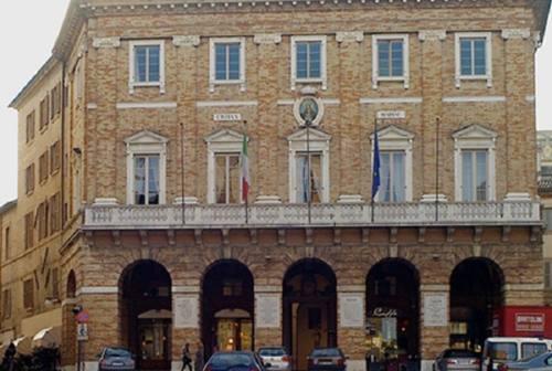 Percorsi ciclopedonali a Macerata: in arrivo oltre tre milioni di euro