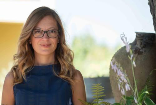 Cupramontana, con Clarice Orsi è una sfida a tre per la carica di sindaco