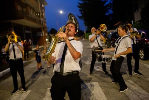 Alte Marche Altra Musica, voci e suoni che uniscono l'Appennino pesarese e anconetano