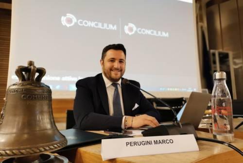 Pesaro, ricognizione per abbattere tutte le barriere architettoniche negli immobili comunali
