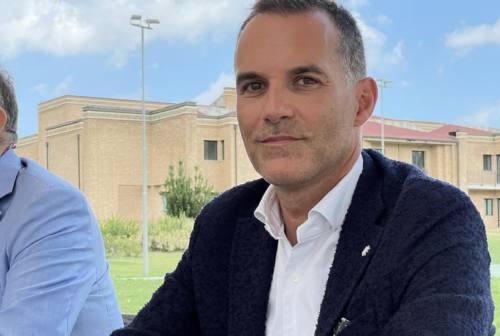 Elezioni comunali: ribaltone a Porto Recanati, vince il centrosinistra di Andrea Michelini. A Morrovalle si impone Staffolani