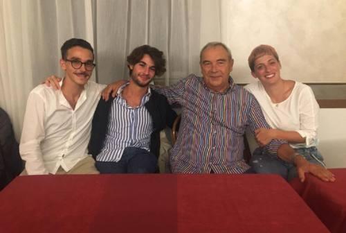"""Morrovalle, secondo candidato sindaco. """"Cura e partecipazione"""" si affida a Paolo Manciola"""