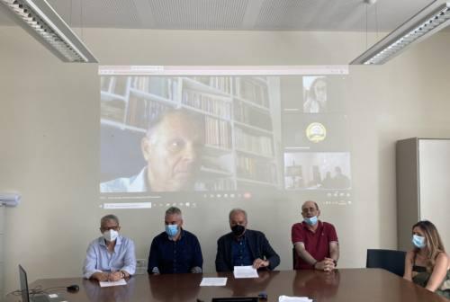 Fabriano: Premio cinematografico e televisivo Castello di Precicchie, il programma