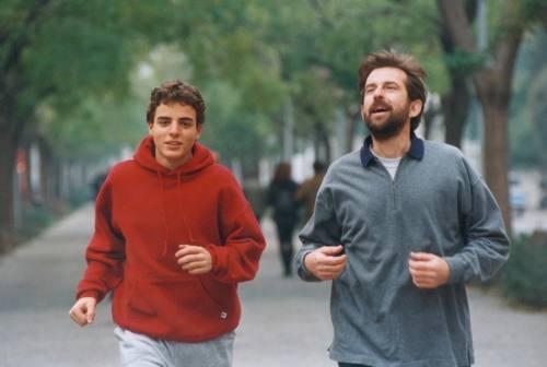 Torna La stanza del figlio, il film girato ad Ancona Palma d'oro 20 anni fa: al Lazzabaretto l'anteprima nazionale della pellicola restaurata