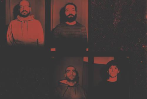 Jesi, il jazz innovativo in scena al Man Cave con lo Stefano Coppari Quartet