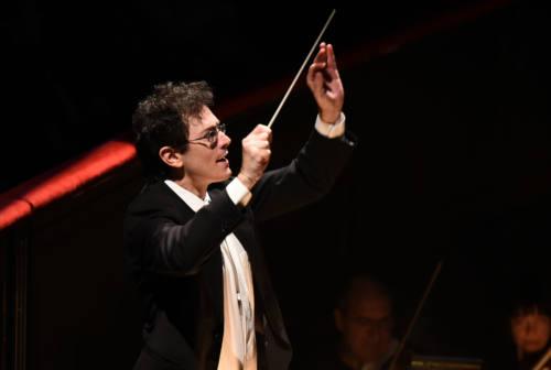 Ancona, alle Muse via agli appuntamenti in omaggio al tenore Franco Corelli