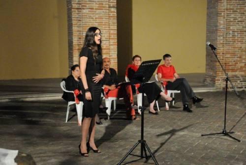 San Ginesio, Sudamericana riparte on line. «Così raccontiamo il mondo latino»
