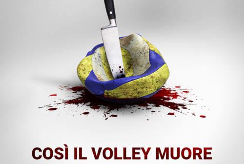 Pallavolo, iniziativa di tutte le società di A:  «Così il volley muore»