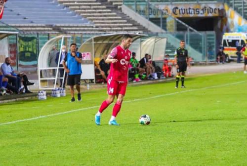 Calcio, Ancona-Matelica: per la trasferta a Pescara venduti più di 200 biglietti
