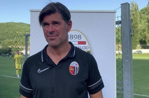 L'Ascoli sfiderà l'Udinese nel primo turno di Coppa Italia
