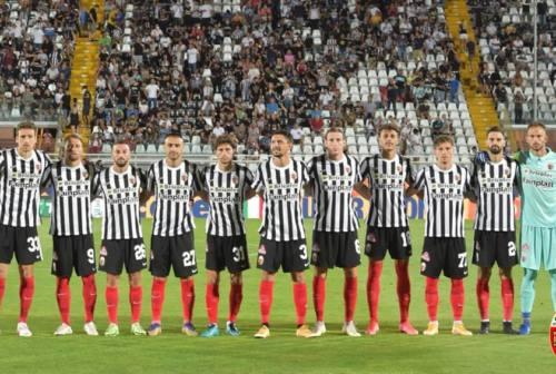 Serie B, l'Ascoli torna a vincere in trasferta: 3-1 all'Alessandria