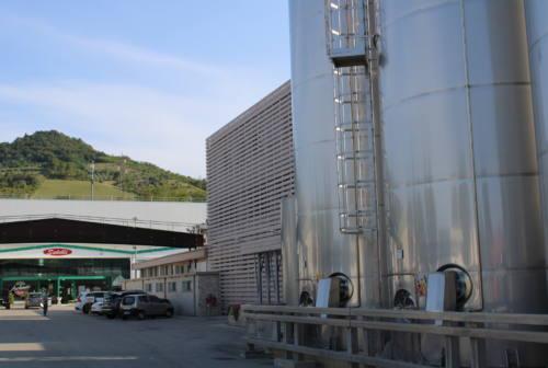 Incidente sul lavoro ad Ascoli: Usb attacca l'azienda e sollecita accertamenti sull'accaduto