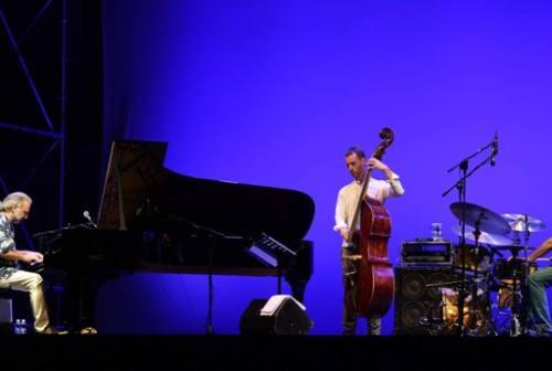 Stefano Bollani, successo per il debutto a Jesi del XXI Festival Pergolesi Spontini